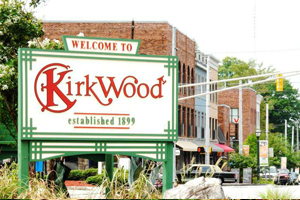 kirkwood homes for sale atlanta